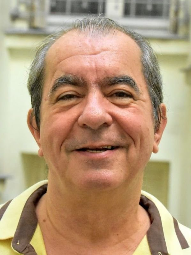 René BRUNNER