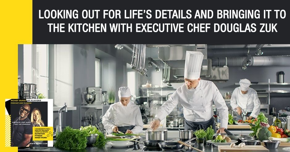 BOF 9 | The Chef Lifestyle
