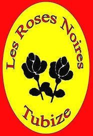 Les Roses Noires Tubize