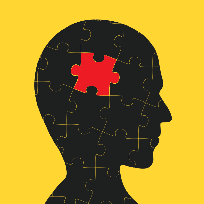 איך מטפלים באדם הסובל מדמנציה בעזרת מֶמוֹאַפְ MemoApp