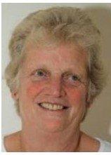 Elaine Howitt