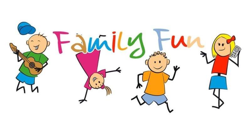 West Dorset Centre Family Section