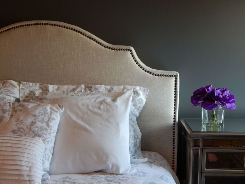 Headboards made on measure