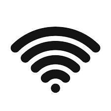 Κεραία Wi-Fi 30€