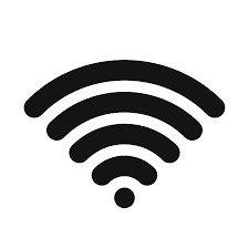 Κεραία Wi-Fi 50€