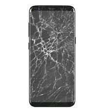 Επισκευή οθόνης Galaxy J3 2016 - 65€