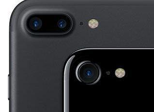 Πίσω κάμερα 95€