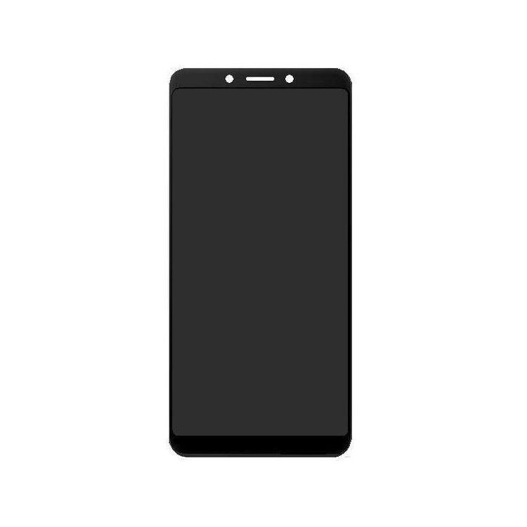 Επισκευή οθόνης Redmi Note 5a - 50€