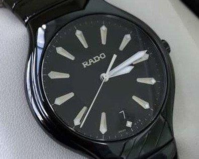 Оригинал швейцарские купить ломбард часы автовышки расчет стоимости машино часа