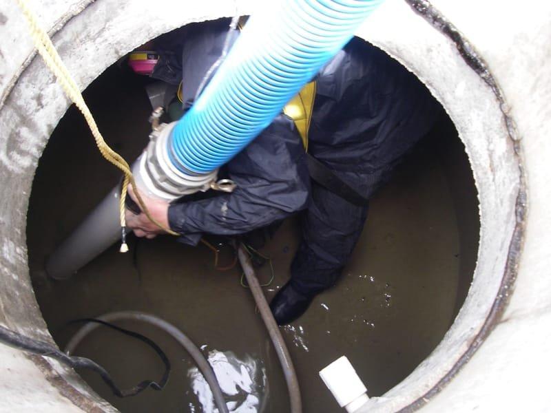 أفضل شركة تنظيف خزانات بمكة | 0552052229 | سهر العالمية