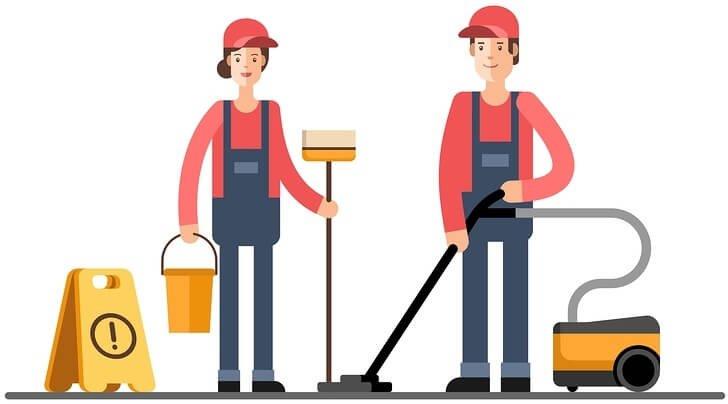 شركة تنظيف بجدة | 0556676529 |