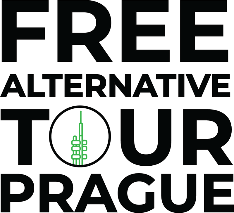 Free Alternative Tour Prague