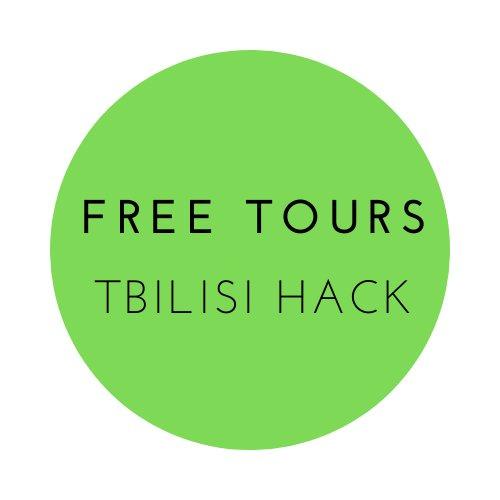 Free Tbilisi Walking Tour