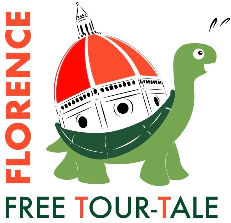 Florence Free Tour - Tale