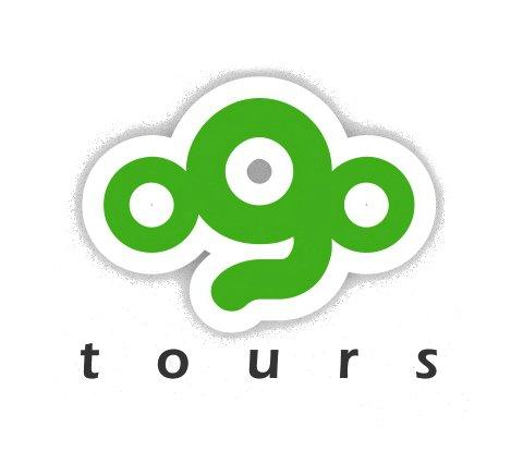 Madrid Free Walking Tours