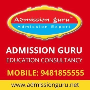 ADMISSION CONSULTANTS IN BANGALORE