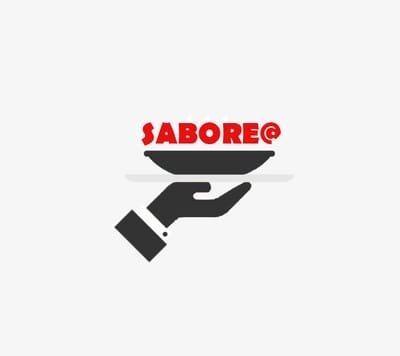 SaboreaSevilla   #Mequedoencasa