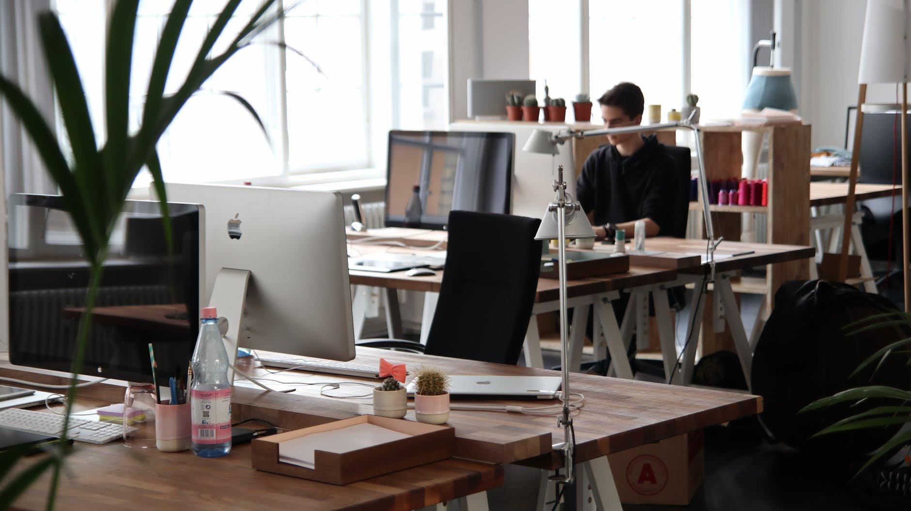 Tips When Hiring A Web Design Agency Web Design Agency