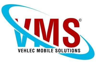 Vehlec Mobile Solutions