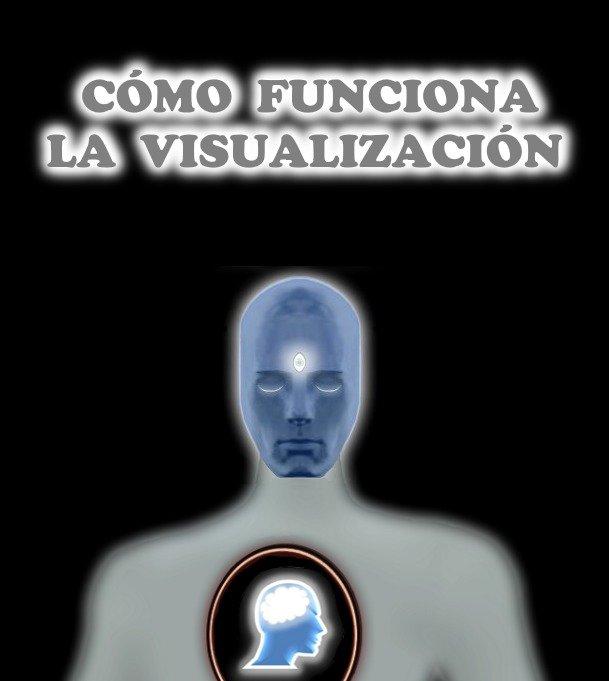 EL PODER DE LA VISUALIZACIÓN