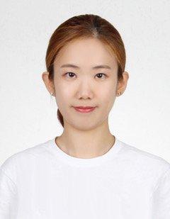 Julie Choi