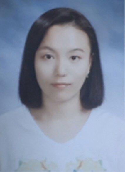 Seon-Hoe Kim