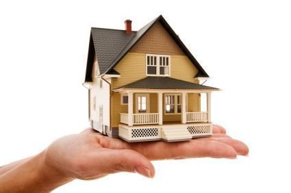 How to Find A Company to Sell Your House Fast to in Tacoma, WA