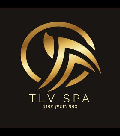 TLV Spa