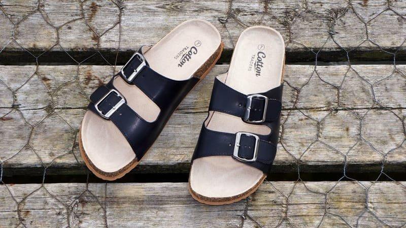 thefootwearguide