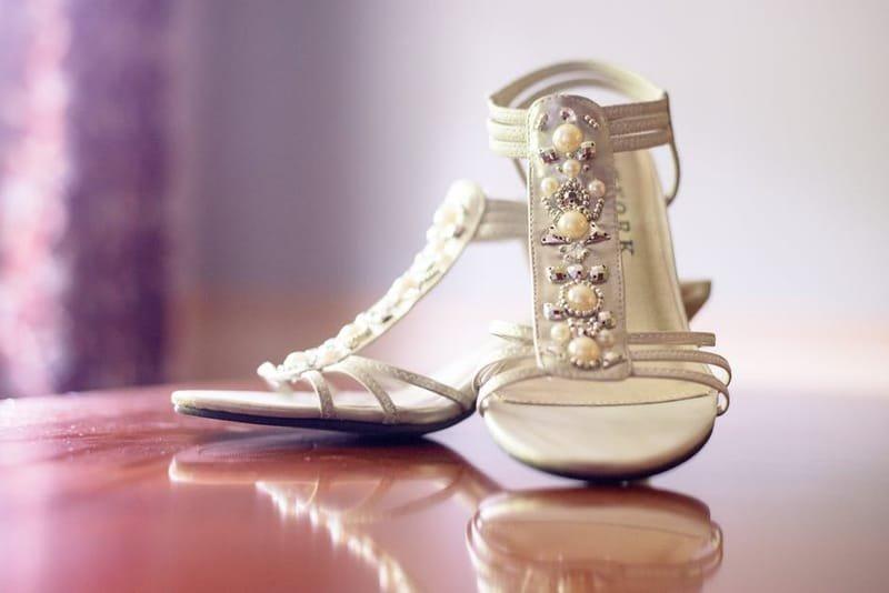 allaboutfootwear