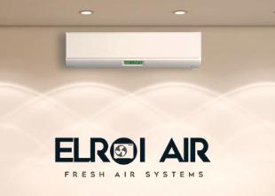 Elroi Air Conditioning