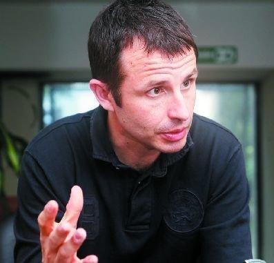 Marc Ramis Castelltort, PhD