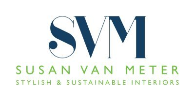SVM Interiors