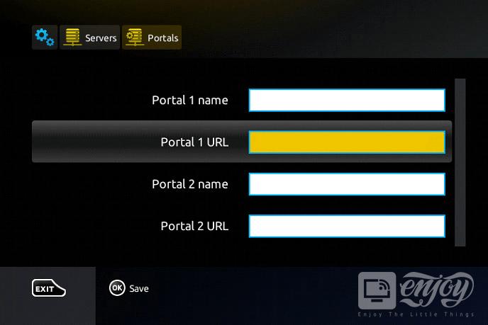 4843-iptv-mag-portals-4.jpg