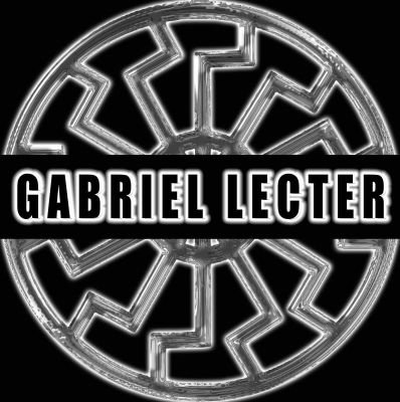 GABRIEL LECTER