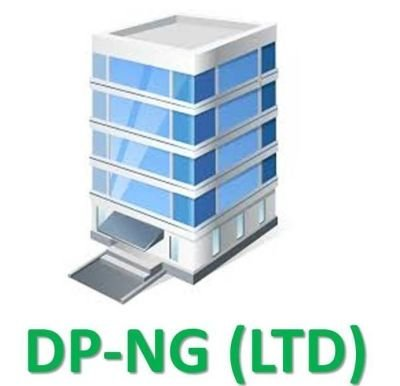 DP-NG housing(LTD)