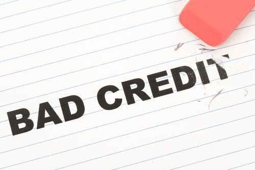 Advantages for Considering the Services of Credit Repair Company