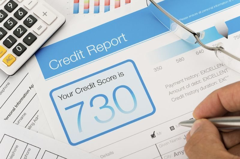 An Imperative Guide for Selecting a credit Management Repair Agency