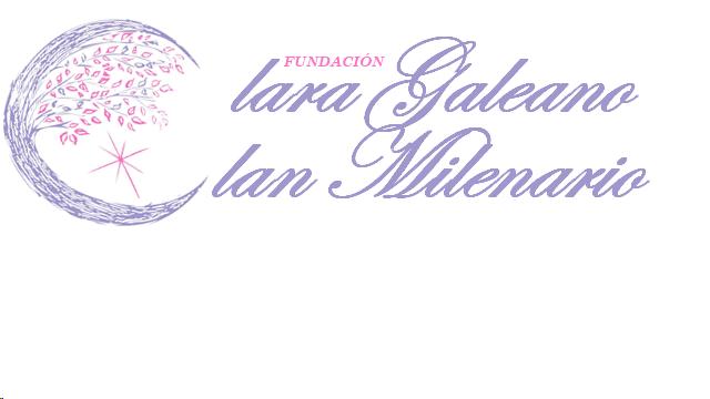 Fundacion Clara Galeano
