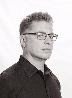 Bill Hollister