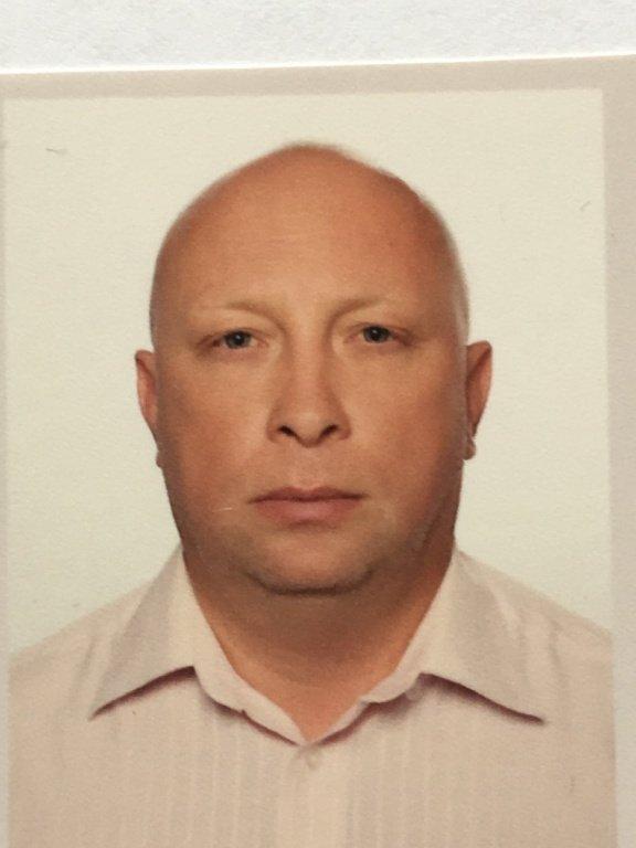 Микола Постоюк