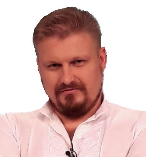 Руслан Болгов
