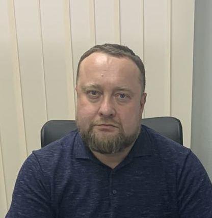Ігор Остапенко