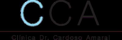 Clínica Dr. Cardoso Amaral