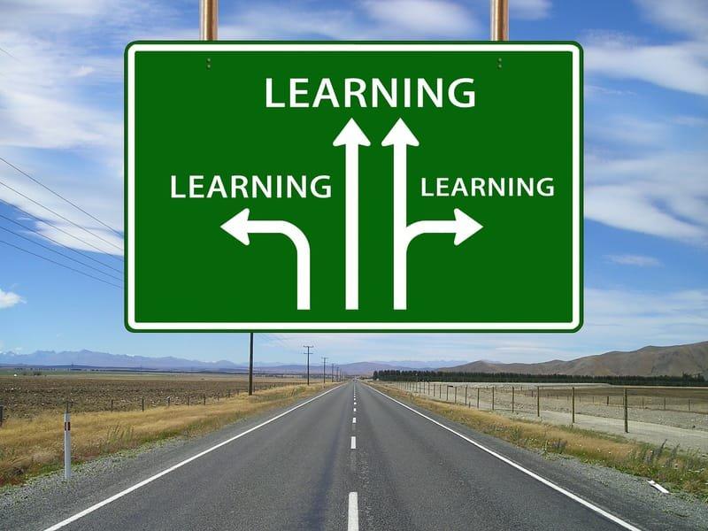 Career Development Resources