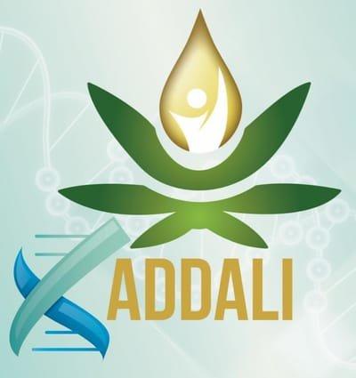 Addali, LLC