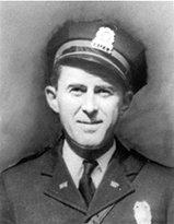 Trooper Harold Toll