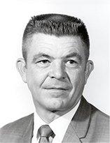 Lieutenant William C. Smith