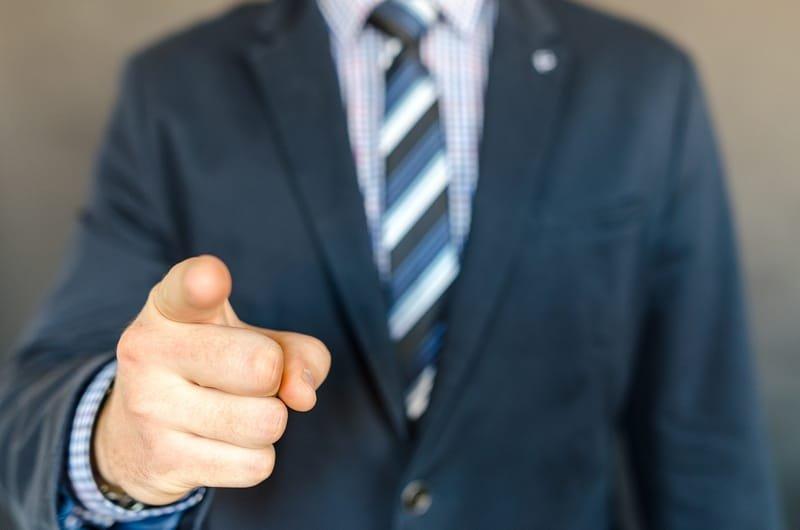 Ваш адвокат в трудових спорах