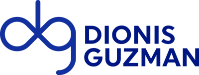 Dionis Guzman